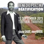Benedict-Daswa-Beatification-1024x963