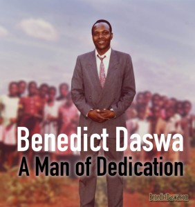 Benedict-Daswa-Dedication-961x1024