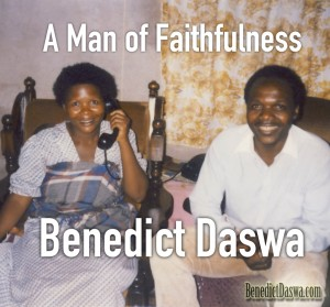 Benedict-Daswa-Faithfulness-1024x953