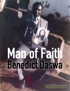 Benedict-Daswa-Man-of-Faith-791x1024
