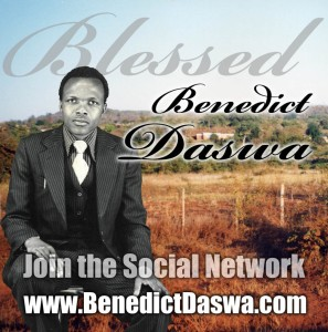 Benedict-daswa-house-promo-1013x1024